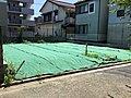 【現地案内予約受付中】オープンライブス大倉山ウエスト