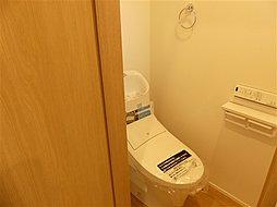 バスルーム「FZ」