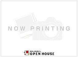 【現地案内予約受付中】オープンプレイス赤塚新町パークサイド