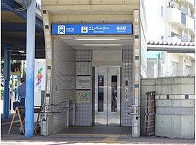植田駅まで907m