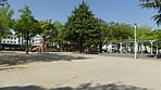 正木公園まで192m