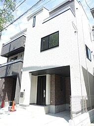 【南西向き・駐車2台】「吹上」駅歩10分の新邸