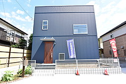 980Voxスキップフロアー狭山市広瀬台1丁目