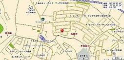 高田 の 森 ニュー タウン