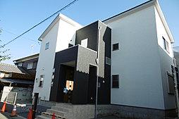 新発売 EST・SQUARE仁戸名 陽あたり良好南道路面です ...