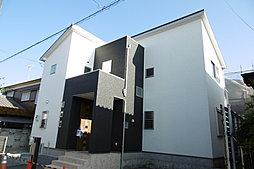 新発売 EST・SQUARE星久喜 人気のデザイナーズ住宅