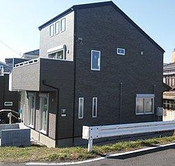 【子育て世代向き 南側に公園のある 亀有駅徒歩15分の家 】