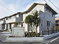パナホーム・コート平塚田村