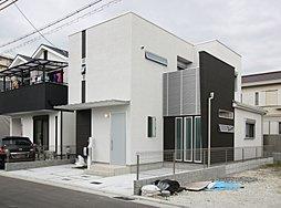 モデルハウス1...