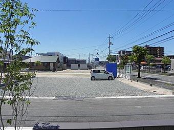 [注文住宅用地 5区画] 分譲申込受付開始!