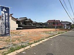 サニーガーデン苅田町尾倉2期
