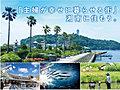 ナイス パワーホーム鵠沼藤が谷 陽だまりの街【地震に強いナイスの住まい/夏涼しく、冬暖かい家】