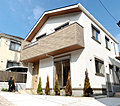 ナイス パワーホーム横浜寺尾アーバンコート【地震に強いナイスの住まい/夏涼しく、冬暖かい家】
