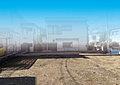 ナイス パワーホーム寺谷1丁目(仮称)【夏涼しく、冬暖かい/ナイスの地震に強い家】
