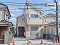 【元山駅徒歩8分】松戸市五香4丁目 室内写真多数掲載中