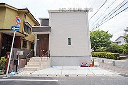 【人気の舞浜駅利用】浦安市富士見4丁目 室内写真多数掲載中