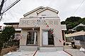 【JR新松戸駅11分・北小金駅徒歩10分】松戸市新松戸1丁目 全2棟 室内写真多数掲載中