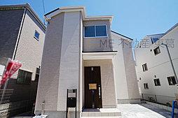 【JR常磐線・新京成線松戸駅利用】松戸市松戸4期 全1棟 室内...
