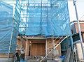 【新船橋徒歩12分・海神徒歩15分・東海神19分】船橋市山手2丁目 全2棟