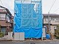 さいたま市緑区道祖土1丁目 新築一戸建て 全1棟