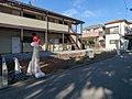 足立区神明3丁目 新築一戸建て 4期 全1棟