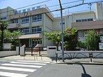 常磐線「金町」駅