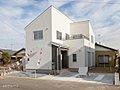 【JR常磐線・牛久駅利用】つくば市高見原4丁目 新築一戸建て住宅