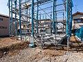 【岩槻駅徒歩14分】さいたま市岩槻区原町 新築一戸建て 全1棟