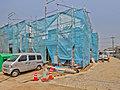 【誉田駅利用】千葉市緑区誉田町1丁目 新築一戸建て 全2棟