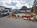 【東浦和駅徒歩12分】さいたま市緑区中尾9期 新築一戸建て