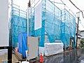 【鉄道博物館駅徒歩4分】さいたま市北区東大成町1丁目 新築一戸建て 全1棟