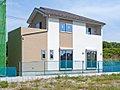 【清水公園駅利用】野田市桜の里 新築一戸建て 全14棟
