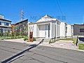 【梅郷駅利用】野田市みずき 未入居一戸建て住宅 全31棟