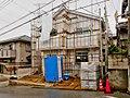【京成臼井駅徒歩14分】佐倉市王子台5丁目 全1棟