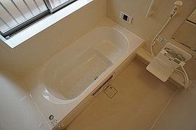 浴室 I号棟