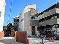 「宮崎台」徒歩7分 宮崎3丁目新築分譲住宅 全3棟 【b】
