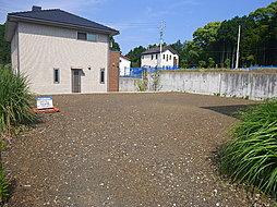 静岡市駿河区国吉田(建築条件付)