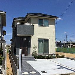 パナホーム・コート多肥下町2(1号地)