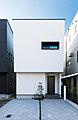 緑豊かな区画整理された住宅地が魅力【春田駅北プロジェクト】