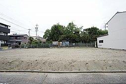 【小本駅プロジェクト~小本の土地】南側が公園で南道路の日当たり...