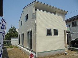 イーグルハウス本村 新築デザイン住宅