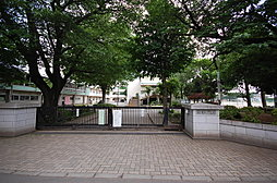 伸栄小学校