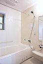 22号邸 浴室