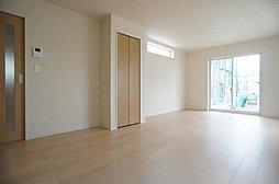 加須市北下新井第2 新築一戸建て 全3棟