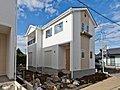 ◆小・中学校が徒歩7分圏内!◆白岡市白岡2期 新築一戸建て 全8棟
