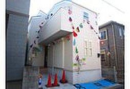 ◆南向きの2階リビング◆大牧梅所 新築一戸建て 全1棟