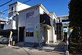 【全居室南向きの明るい住まい】戸田市美女木5丁目 新築一戸建て 第4 全1棟
