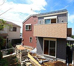 ideal oasis stage 横浜線「鴨居」駅徒歩13分...