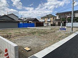 リーブルガーデン妹尾駅前第2 ※JR宇野線「妹尾」駅 徒歩4分