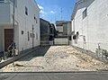 新築一戸建~大阪府八尾市太田新町・全3邸
